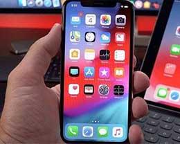 更新iOS12.1.4正式版了吗?使用感受怎么样?