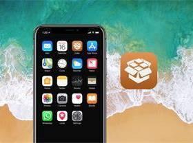 汇总 30 款 iOS 越狱插件及源地址