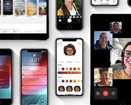 iOS12.2 beta 4可以降级吗?iOS12.2 beta 4升降级方法