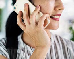 误删除 iPhone 通讯录如何恢复?