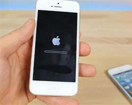 iOS 12.1.1 Beta3 随机开放验证,有几率正常降级!