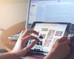 外媒称苹果准备了三款新 iPad:3 月26 日谁会登场?
