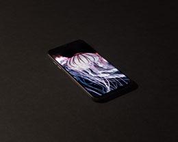 如何为 iPhone 6s、iPhone 7 系列等旧款机型实现「快充」?