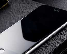 iPhone手机还会再降价吗?现在入手是否适合?