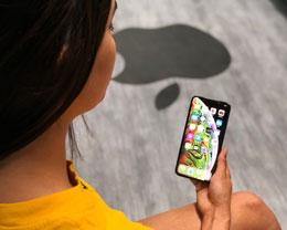 关于 iPhone 充电流传范围最广的 5 条谣言,到底哪些是真的?