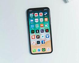 iPhone XS Max 如何使用流量下载更新超过 150MB 的应用?