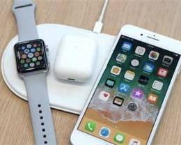 AirPower 正式取消,如何选购适合 iPhone 的无线充电器?