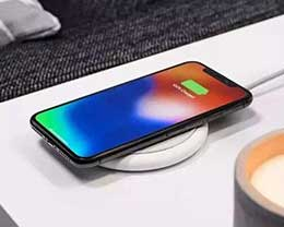 iPhone手机快充和电池寿命有直接的关系吗?