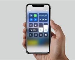 转卖 iPhone 之前必须做的 4 件事