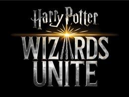 《哈利波特:巫师联盟》先行命名活动现已开启