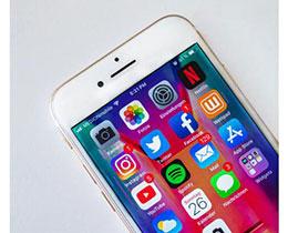 技巧:从包括 iPhone 在内的所有 iOS 设备中彻底删除应用