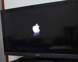 3 种方式,在电视上也能显示 iPhone 画面