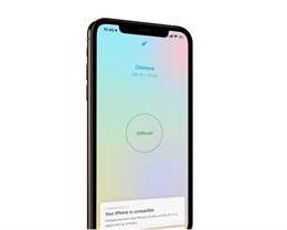 iOS 12-12.1.2:完整版越狱已兼容 A12 设备