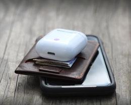 AirPods 2 有必要买无线充电盒版本吗?