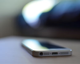 取消耳机孔有什么作用?iPhone 为什么要取消耳机孔设计?