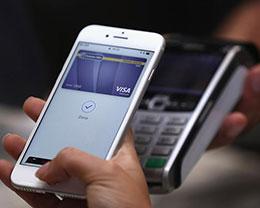 iPhone的NFC功能什么时候对外开放?iOS 13上会实现吗?