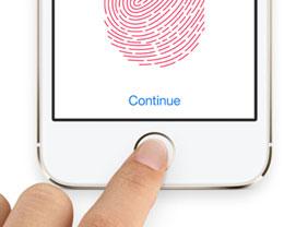 专利暗示苹果早在考虑布局屏幕识别方案