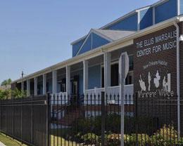 Tim Cook 宣布将为新奥尔良音乐学校捐赠苹果产品
