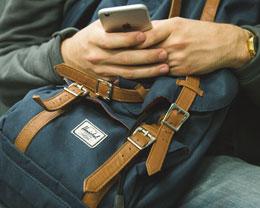 「东京1.五分彩—大发五分彩」V7.96 新功能:如何修改 iPhone 的 GPS 定位位置?