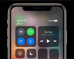 iPhone 运营商配置文件是什么意思,如何更新?
