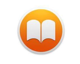 """如何在 iPhone 上使用""""图书""""应用存储和编辑 PDF?"""