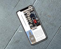 iOS 12 如何关闭应用内购,防止扣费?