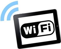 无须数据线,iPhone 通过 WiFi 即可连接彩神app邀请码