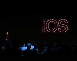 苹果 iOS 13 新功能汇总:超过 100 个