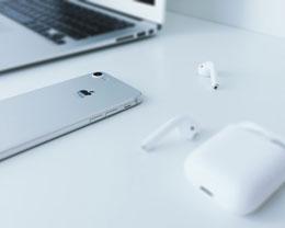 iOS 13 教程:如何通过屏幕使用时间为孩子设置 iPhone 通信限制?