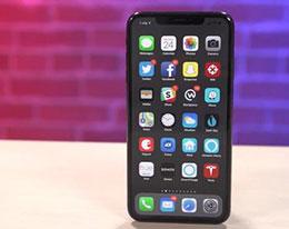 富士康:所有 iPhone 都可以在中国境外制造