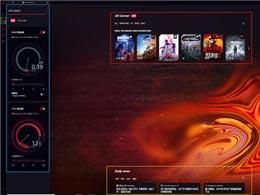 E3炫酷登场,全球第一款游戏浏览器Opera GX长啥样?
