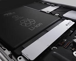 苹果新一代 iPhone XR 电池已投产,容量提升
