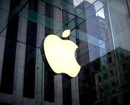 苹果提前准备:台积电或于明年开始生产 5nm A 系列处理器
