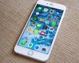 iPhone 6S升级iOS 13会卡吗?是否推荐升级?
