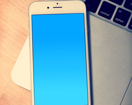 iOS 13 教程:如何在 iPhone 上静音通话并阻止联系人?