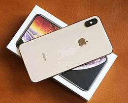 降价有效:苹果 iPhone 在华销量连续 5 个月增长