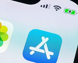 App Store 可以删除吗?桌面上找不到 App Store 怎么办?