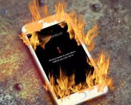 iPhone手机发热耗电的原因及解决办法
