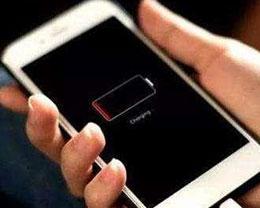 iOS 13更省电?iOS 12这样玩能飞起来