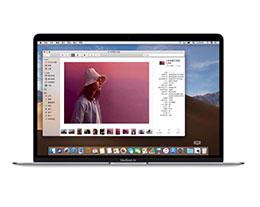 少部分 2018 款 MacBook Air 主板存在问题,苹果免费维修