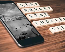 防止隐私泄露:禁止 iPhone 锁定时访问某些内容