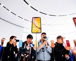 2019年会有新款iPhoneXR吗?它有哪些新功能?