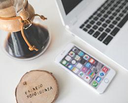 从 iPhone 桌面上直接卸载应用,会有数据残留吗?