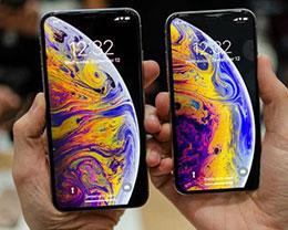 为什么很多iPhone 用户不知道自己的手机型号?