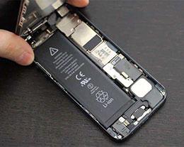 iPhone 掉电快有哪些原因?