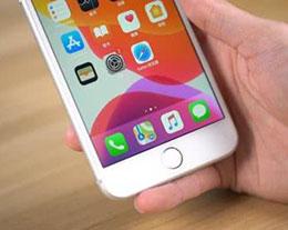 iOS 13 的 5 个小细节:更贴心的新功能