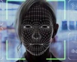 Face ID不能识别怎么办?如何提高Face ID识别率?