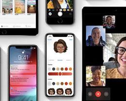 iOS12.4 beta6的版本号是多少?iOS12.4正式版要来了吗?