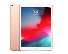 苹果注册 5 个全新 iPad 机型,运行 iPadOS