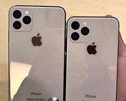 翘首以待的5G iPhone什么时候来?9月分发布吗?